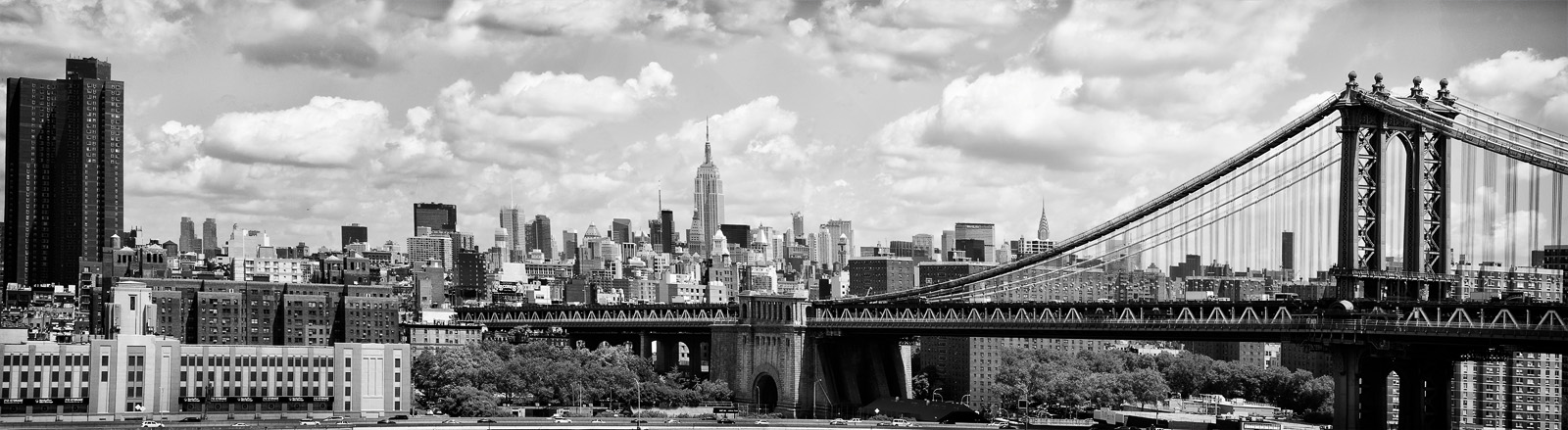 New York 20130808_pont%20manhattan-petit