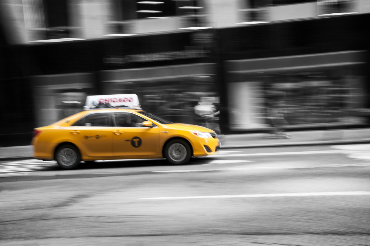 New York 20130816_DSC_3129 copie